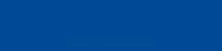 Kupa Bilişim Logo